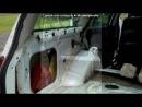 Opel Omega 2.5 tds 155h.p 1998