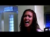 Mr.Scream - How I ended this Face'ом(Scary movie-Очень страшное кино)_МузыкаМихаил Гребенщиков - Твои батоны, они же булки