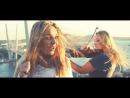 Официальный клип Город Мостов Владивосток DJ Ice Dima Graff Миша Погода feat Nikolana Bright Vanda Производство киност