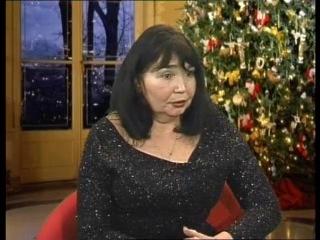 Про Новый Год и Рождество в 2010 году Часть 2
