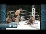 vk.com/mma_fighters_archive