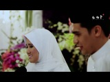 Ashraf + Dayana (Малайзия)