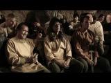 Сага о викингах / A Viking Saga (2008) (драма, приключения, история)