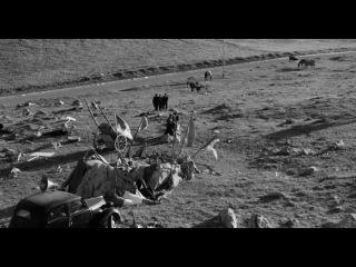 Сальваторе Джулиано / Salvatore Giuliano (1962). Русские субтитры