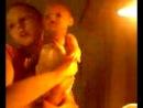 обзор на мою куклу беби борн Аришу