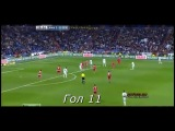 vidmo_org_Goly_Krishtiano_Ronaldo_2013__500368.1