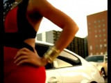 Timati Feat. Mariya & Basta Rhymes - Love You