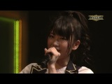 AKB48 Request Hour Set List Best 100 2013 День 1, Часть 1/3