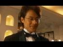 Звезда и нищий Таро [2008] / Celeb to Binbo Taro / Celeb Poor (2 серия)