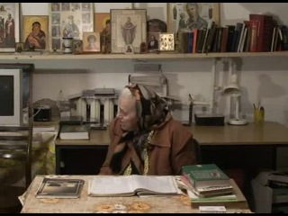Монастырская травница - Елена Зайцева. Лекция 1.