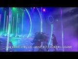 Change Ur World (12.11.2010 on Shounen Club)