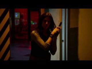 Разведка (Интеллект, Искусственный интеллект) / Intelligence / 1 сезон / 9 серия / LostFilm / HD 720