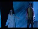 "Интродукция из оперы В. Моцарта ""Дон Жуан"". Баден-Баден. 2006"
