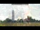 «Море 2012)» под музыку Доминик Джокер - А если ты со мной я могу дышать,... Picrolla