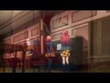 Uta no Prince-sama: Maji Love 1000%/ Поющий принц: реально 1000% любовь - 1 сезон 3 серия