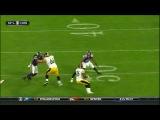 NFL 2013-2014 / Regular Season / Week 4 / Pittsburgh Steelers - Minnesota Vikings / Haf 1