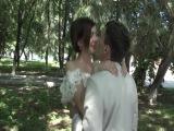 Свад трейлер #тамада #екатеринбург #свадьба #свадебный_фотограф ВЕДУЩИЙ ● ТАМАДА ● НА СВАДЬБУ ● СВАДЕБНОЕ ФОТО и ВИДЕО ● 8-343-201-71-91