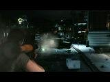 Трейлер к релизу Operation Broken Eagle для Dead Rising 3