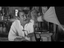 The Night of the Iguana (1964) - Fist Fighting Scene