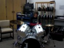 Joey Jordison в детстве xaxaxa =-) =-D