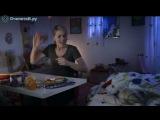 вот как немцы поют колыбельную детям))))))