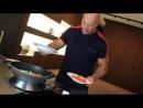 Денис Семенихин - разбор принципов питания для девушек