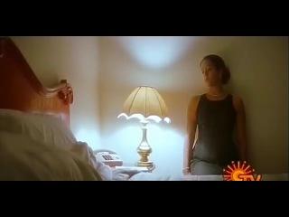 இரவா பகலா குளிரா வெயிலா - Poovellam Kettu Paar HQ