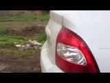 Видео от EBASH BASS ( httpvk.comebashbass )1