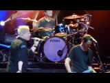 The Offspring - Slim Pickins Rides The Bomb to Hell - Jiffy Lube Live, Bristow Va