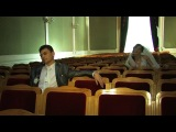 Видео Клип Назария и Маряны - Андрей Падучак [paduchak]