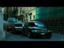 Крепкий орешек 5 | A Good Day to Die Hard (2013), Трейлер