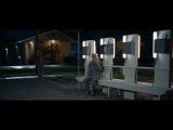 Кинозвезда в погонах (2009. Комедия. Джессика Симпсон.).