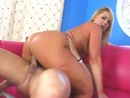 Flower Tucci_Big League Squirters