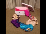 Check out some of our amazing @detailsdancewearaustralia outfits! We were bored so we thought we would give instagram video