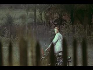 Тимур и его команда (2серия из 2)(1976) DVDRip