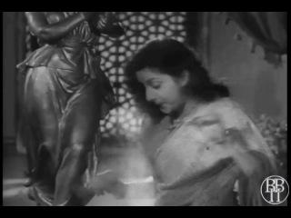 Anhonee / Невероятное. 1952г. » Freewka.com - Смотреть онлайн в хорощем качестве