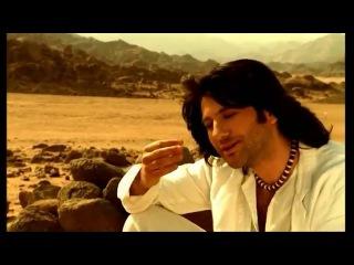 Дидюля и Авраам Руссо - Арабика (на русском) HD