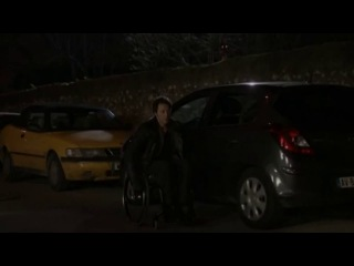 Каин Исключение из правил 1 серия Caïn 2012