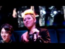 140202 Block B Fanmeet in Philippines - P.O b-day party (ZICO version)