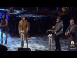 Patty Loveless &amp Vince Gill -