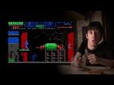 Dendy Memories выпуск 3: Robocop 3. Обзор на Денди, Dendy, картридж, прохождение, nes, 8 бит, приставка, игры, игра,
