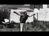 GTA-S.T.A.L.K.E.R Фильм- Укуренные из Vice City. Съемки 8-мой части (обзор) (1)
