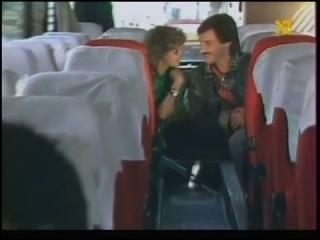 Верасы - Счастливый случай (видеоклип 1988)