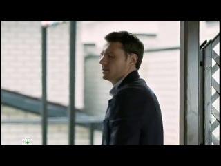 Икорный барон(сериал,криминал) 5 серия 2013