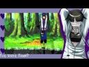 Саске и Сакура = Хината и Наруто - Лучшие в мире косплея как пары