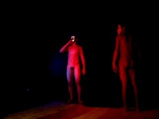 Pinoy Naked Boys - HIPO BOYS
