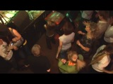 Cabernet Deneuve &amp Афоня (Ландыши) - Какое Мне Дело