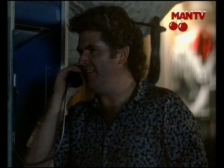 Полиция Майами: Отдел нравов / Miami Vice 5 сезон 21 серия (Too Much, Too Late)