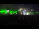Defqon.1 Festival 2011 Blu-ray DVD Preview The Endshow (57)