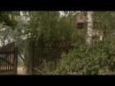 Пятницкий Фильм первый Дэн Проклятое место 2010
